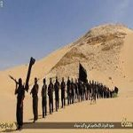 داعش در مصر