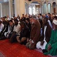 Photo of آنگولا دین اسلام را ممنوع اعلام کرد