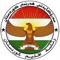 تصویر انتشار پیشنهاد ۴ بخشی سازمان ملل به اقلیم کردستان برای تعویق رفراندوم