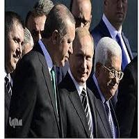 Photo of آیهای که پوتین در افتتاح بزرگترین مسجد اروپا خواند