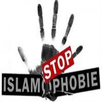 تصویر کلیسا نیز از اسلام هراسی گسترده در کانادا انتقاد کرد