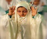 راهبرد اساسی در تربیت اخلاقی و دینی نوجوانان و جوانان
