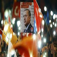 تصویر سرکوب یا اصلاحات؛ اردوغان کدام راه را انتخاب میکند؟