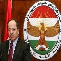 تصویر بنبست سیاسی کردستان عراق