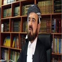Photo of انتقاد دکتر قرهداغی از همایش گروزنی