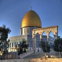 تصویر یونسکو: «مسجدالاقصی» صرفا متعلق به مسلمانان است