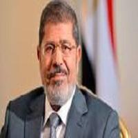 تصویر پلیس مصر برادر و برادر زاده مرسی را بازداشت کرد