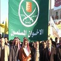 Photo of دلایل انشعاب جنبش اخوان المسلمین اردن از مصر چیست؟