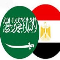 تصویر اختلافات مصر و عربستان تا کجا پیش میرود؟