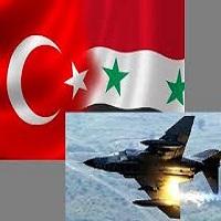 تصویر چرا ترکیه مواضع کردهای سوری را گلولهباران میکند؟