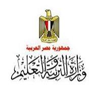 تصویر کتب درسی مصر به نفع اسرائیل تغییر کرد