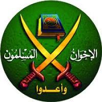 تصویر اخوان المسلمین: دیدار با مقامات سعودی جهت آشتی با نظام مصر صحت ندارد