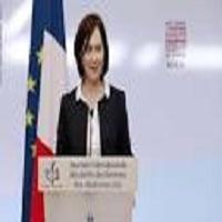 وزیر فرانسوی مسلمان