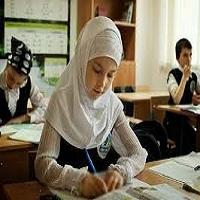 Photo of دستورالعمل دولتی برای آموزش اسلام در مدارس اسپانیا