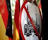 اسلام در آلمان