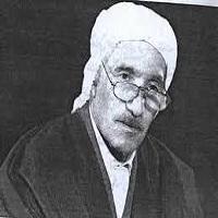 Photo of آیا مجموعه قوانین موجود در اسلام تا ابد مورد نیاز جوامع انسانی و ثابت و لایتغیر باقی میماند؟