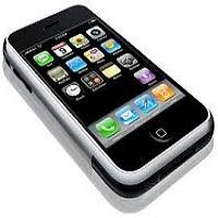 Photo of استفاده از صوت قرآن به عنوان زنگ موبایل در الجزایر حرام اعلام شد