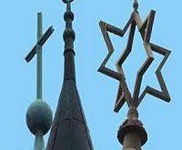 اقلیت های دینی
