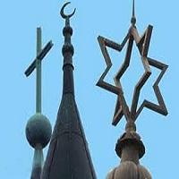 تصویر حقوق اقلیتها در نظام اسلامی