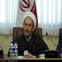 تصویر یونسی: انتخاب نماینده اهل سنت در هیات رییسه مجلس، سیاست دولت را کامل کرد