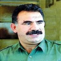 Photo of انتقال اوجالان از حبس انفرادی به حبس خانگی