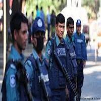 Photo of بازداشت بیش از ۵ هزار نفر در بنگلادش طی چهار روز گذشته