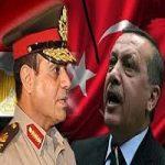 اردوغان سیسی