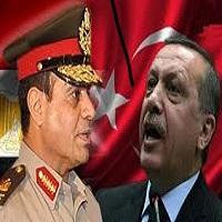 تصویر چرا کودتا در مصر موفق شد و در ترکیه نافرجام ماند؟