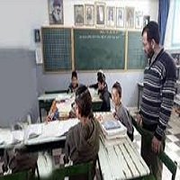 Photo of درخواست تدریس اسلام در مدارس اسرائیلی