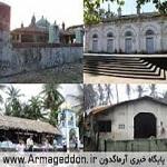 Photo of چراغ سبز دولت میانمار برای تخریب مساجد