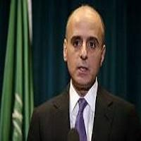 تصویر راز سفر ناگهانی وزیر خارجه سعودی به قاهره