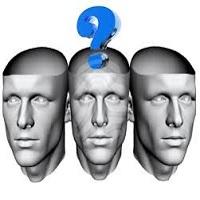 تصویر ۷ موضوع به ظاهر ساده که شخصیت شما بر اساس آنها قضاوت میشود