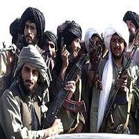 تصویر «شورای عالی طالبان» تشکیل شد