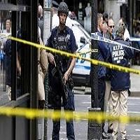 Photo of تیراندازی در کالیفرنیا؛ معضلی اجتماعی یا حربهای برای اسلامستیزی