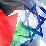 تصویر متن پیشنویس قطعنامه «عربی ـ فلسطینی»