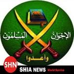 تصویر انگلیس گزارش کامل درباره اخوان را منتشر نمیکند