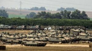 Photo of ابهام برسرادامه جنگ بین مقامات اسرائیل