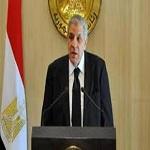 تصویر آیا مصر میتواند با داعش در دو جبهه بجنگد؟
