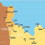 Photo of تونس و لیبی … مسافت تاریخ و مساحت جغرافیا