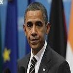 Photo of اوباما در خاورمیانه طرف چه کسی است؟