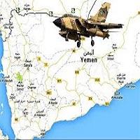 تصویر شرط عربستان برای توقف حملات هوایی به یمن