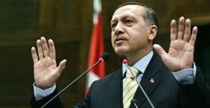 تصویر اردوغان،پیروزانتخابات ریاست جمهوری ترکیه شد