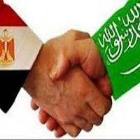 Photo of نامه پادشاه عربستان به سیسی و تاکید بر حمایت همهجانبه ریاض از قاهره
