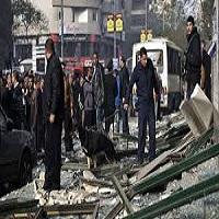 تصویر مبارزه مصر با تروریسم؛ از ادعا تا واقعیت