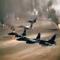 تصویر فرانسه آماده حمله هوایی به داعش میشود
