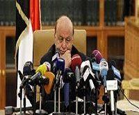 شکست تلاشهای سیاسی برای حل بحران یمن