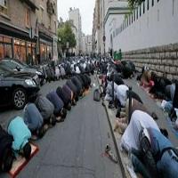 مسلمانان آلمان
