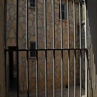 زندان مصر