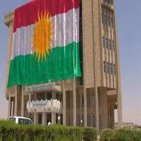 تصویر برندگان و بازندگان تقابل کُردها و بغداد!