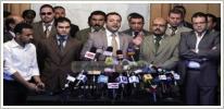 Photo of قتل عام قضات مصر